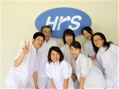 「人」や「心」を大切にする病院給食の実現