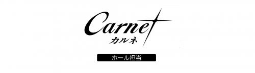ラウンジ カルネの求人情報・ホール接客送迎・アルバイト・お祝い金・福岡・大牟田