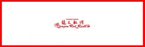 ドラゴンレッドリバー【ゆめタウン光の森】店長候補・正社員・熊本・光の森